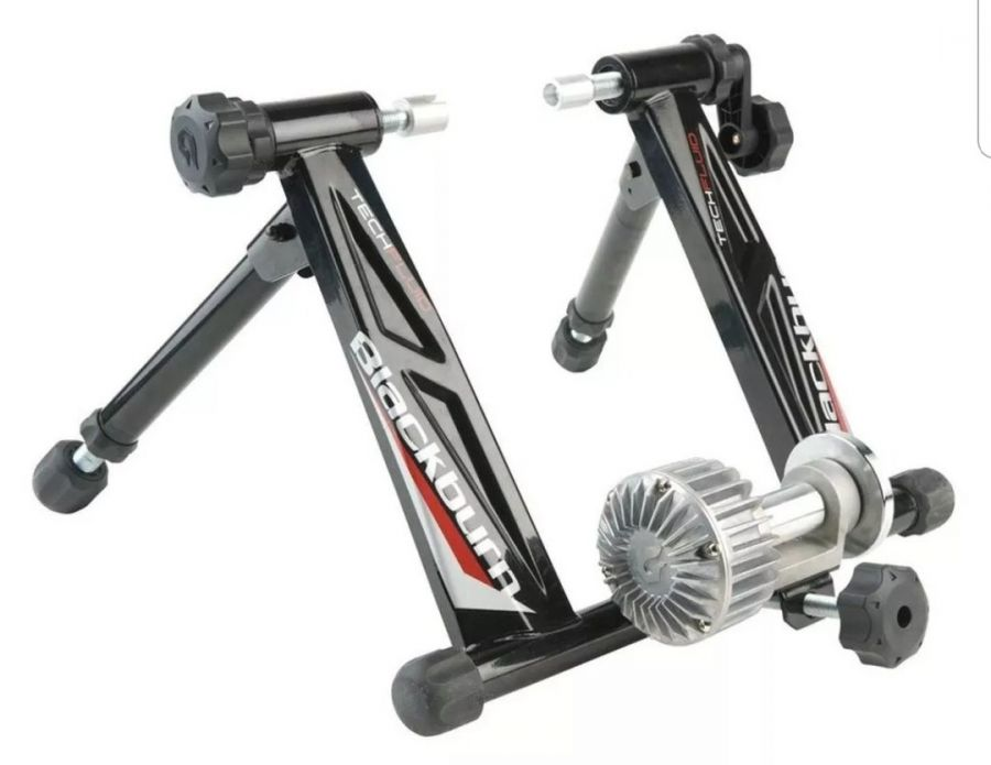 1803_rodillos_bicicleta