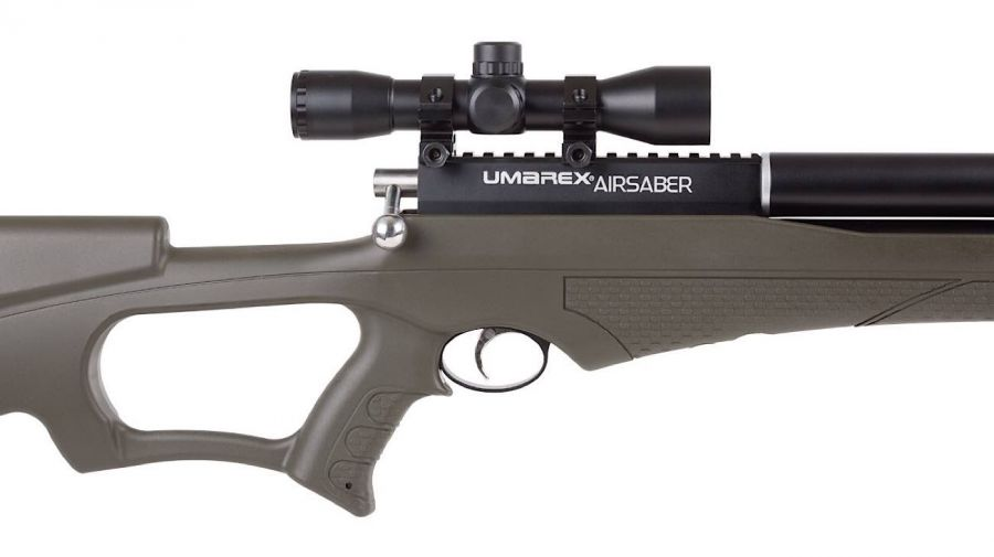 1803_rifle_umarex_5