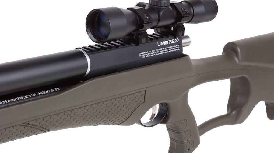 1803_rifle_umarex_6
