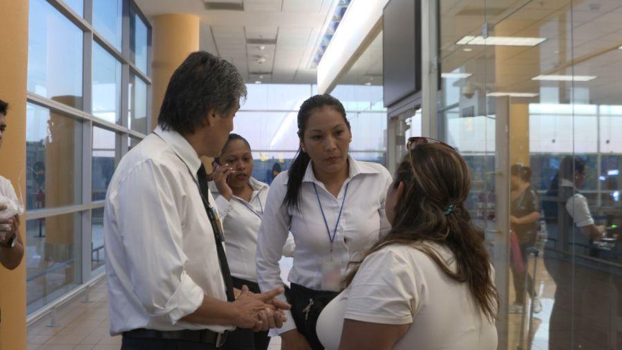 0320_aeropuerto2