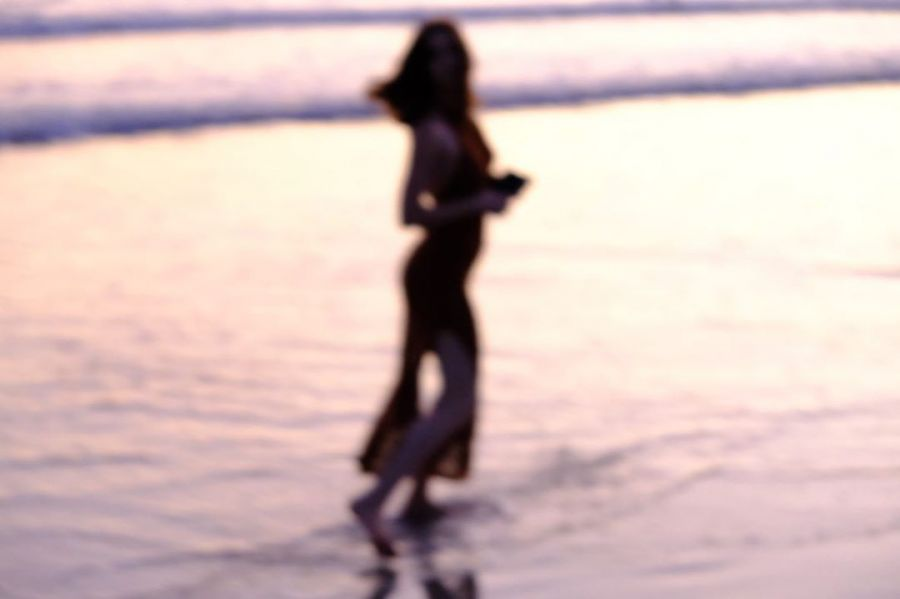 Ben Affleck, enamorado de Ana de Armas: las fotos que confirman el romance