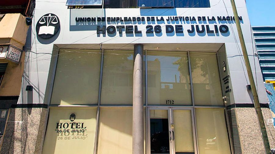 20200322_hotel_judiciales_cedoc_g