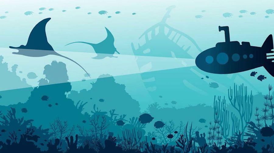 2203_dron_submarino_2