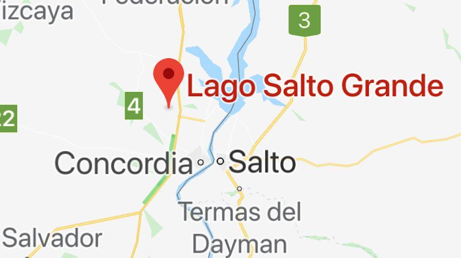 2303_mapa_concordia