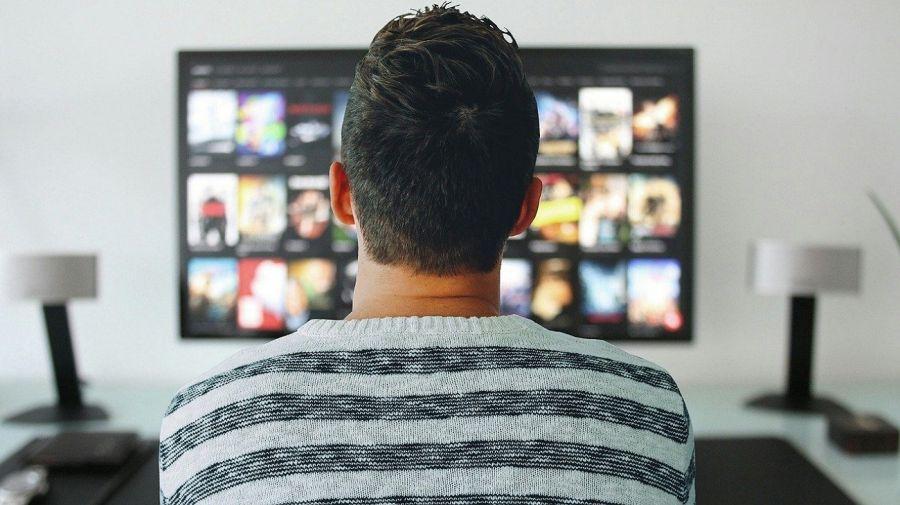 Netflix_pantalla_Pixabay_23_03_2020