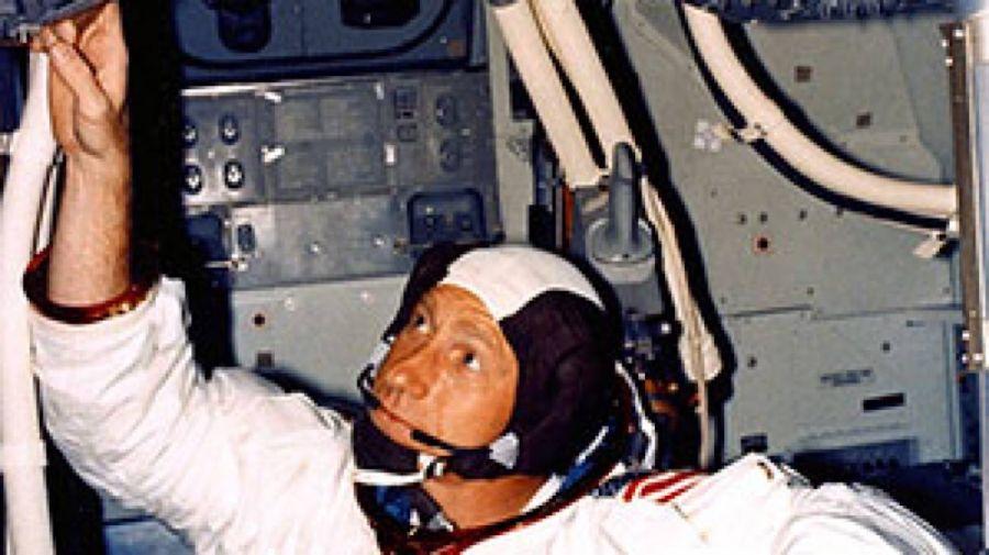 2403_consejos_astronautas_1
