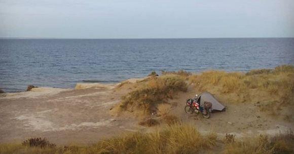 0325_motoquero