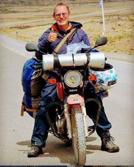 0325_motoquero2