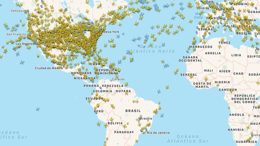 2503_aviones_1