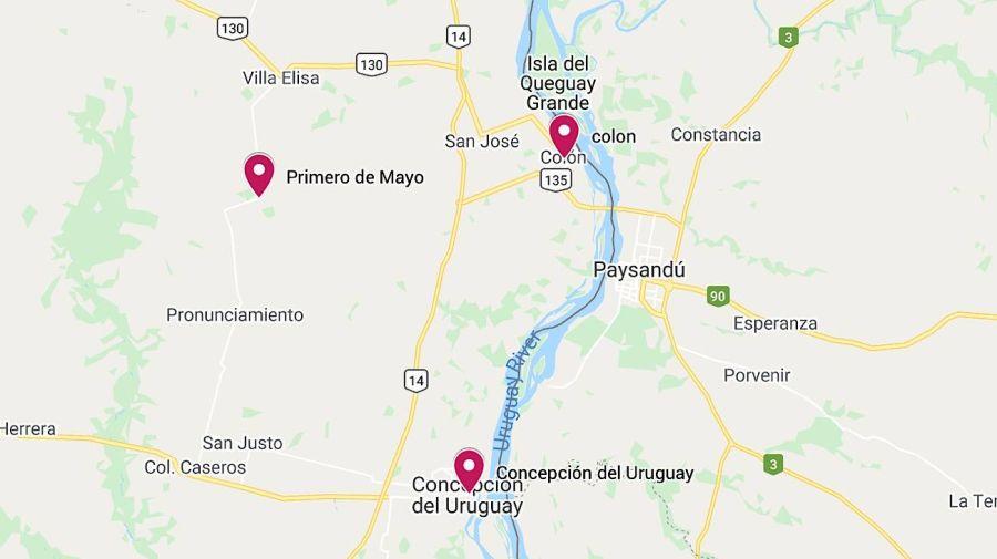 2503_mapa_primera_de_mayo