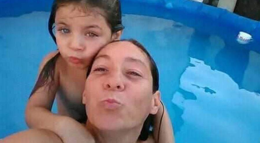 2020 03 27 Cristina Iglesias Ada Desaparecidas Monte Chingolo