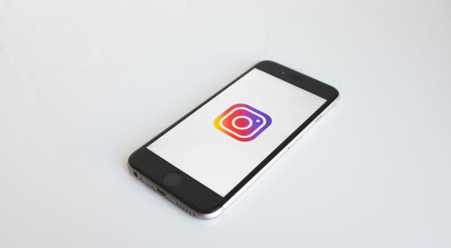 Co-watching: la nueva función de Instagram