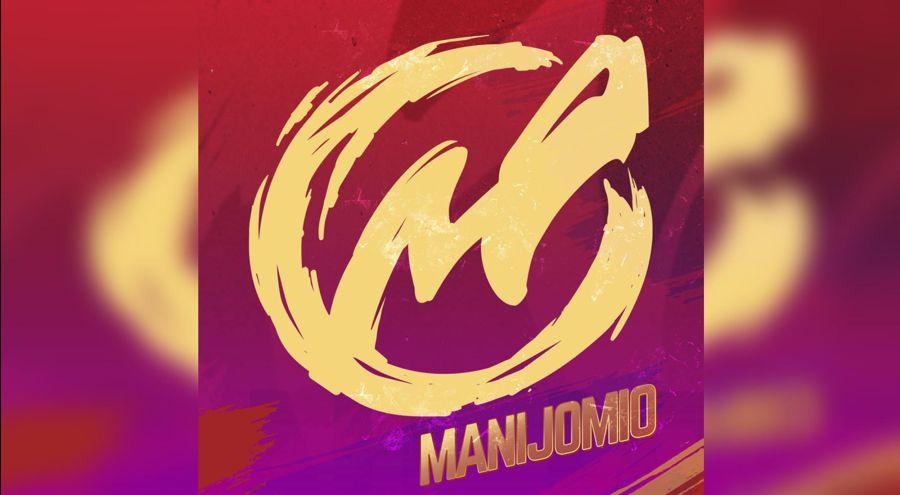 Flow y Malditos Nerds lanzan Manijomio 20200327