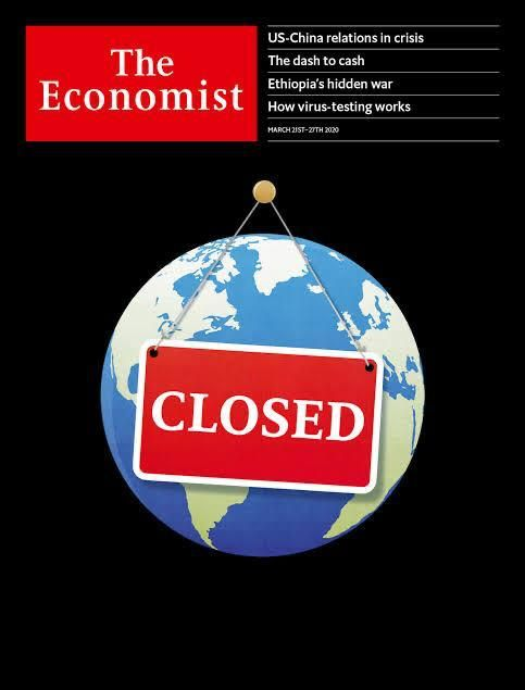 TheEconomist2