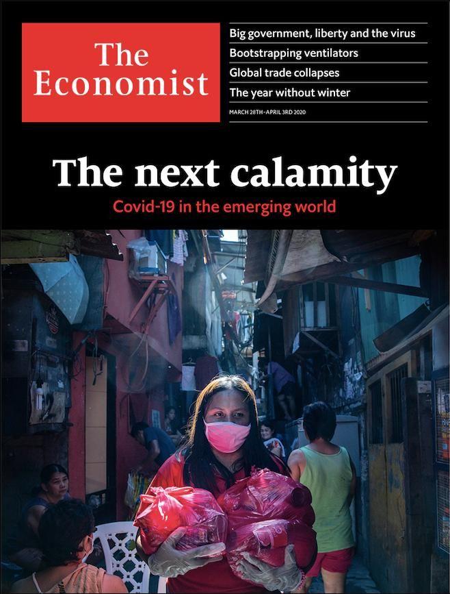 TheEconomist3