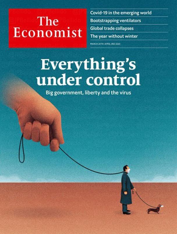 TheEconomist4