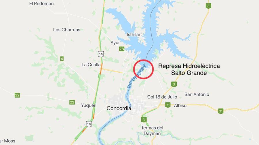 2803_mapa_represa