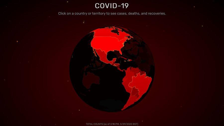 2803_covid_visualizer