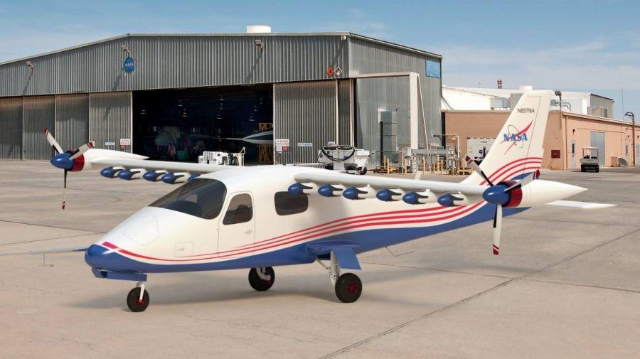 3003_avion_nasa