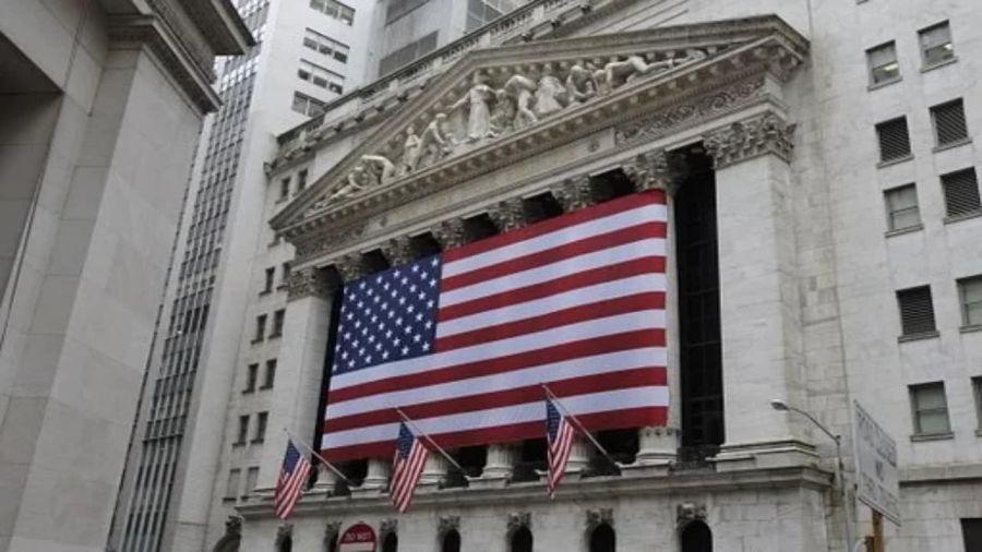 Los mercados caen