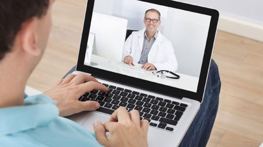 telemedicina g_20200331