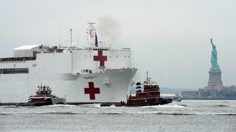 buque ny 01042020