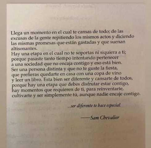 El mensaje de la novia de Martín Baclini, en medio de la polémica con Cinthia Fernández