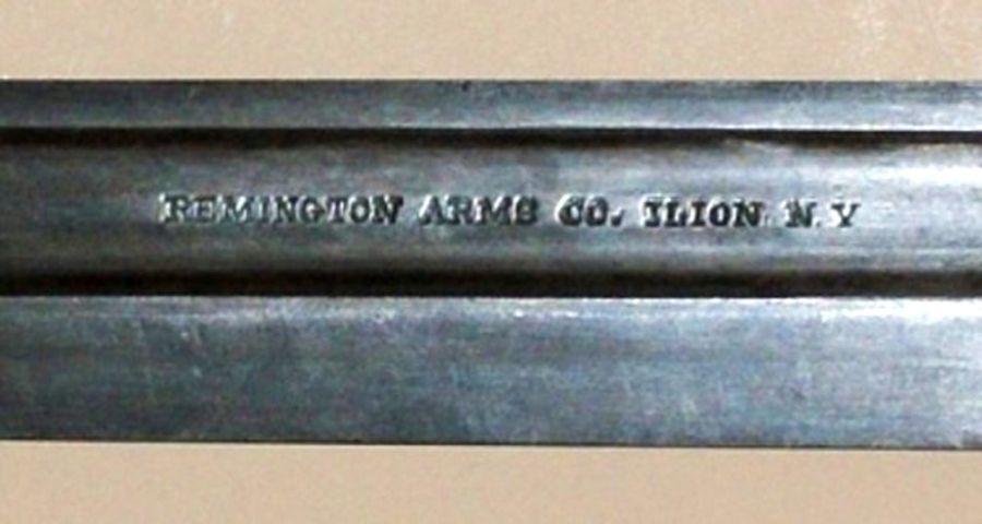 0304_bayoneta_Modelo_1914