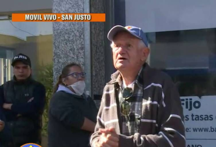 Espectáculos: Flor Jazmín Peña y Magalí Tajes dejaron la convivencia en medio de la cuarentena