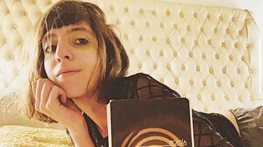 Florencia Kirchner: de Cuba a Caba