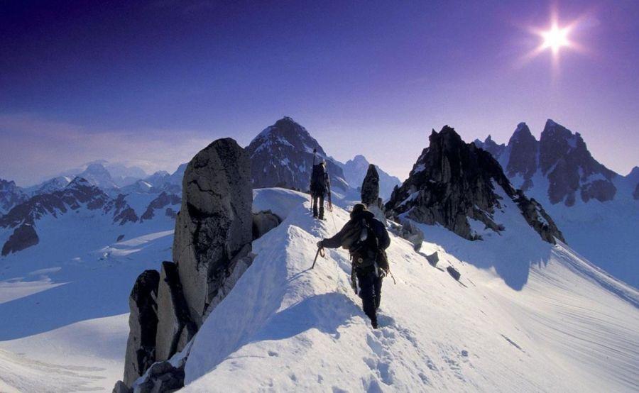 0604_montañismo_trekking_senderismo
