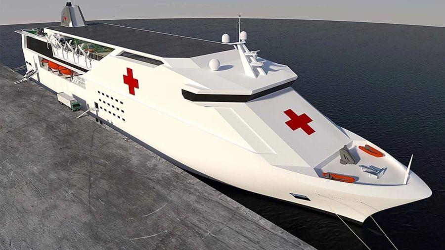 0804_buque_hospital