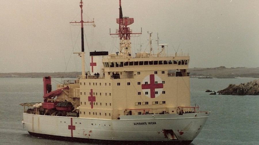 0904_irizar_barco_hospital_malvinas