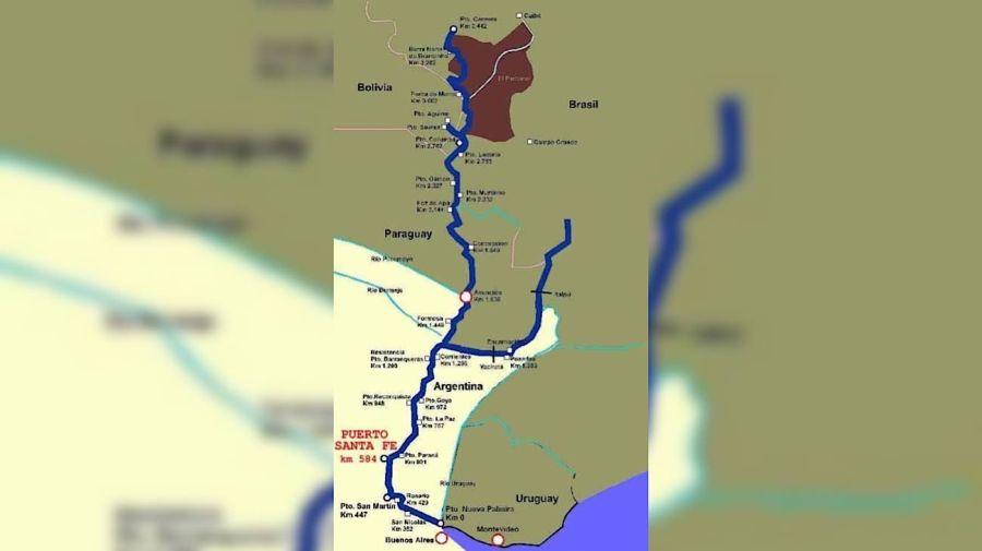 1304_mapa_parana