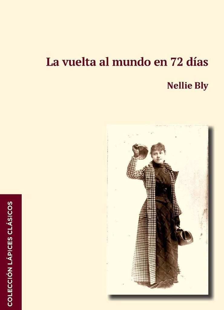 1404_Nellie_Bly