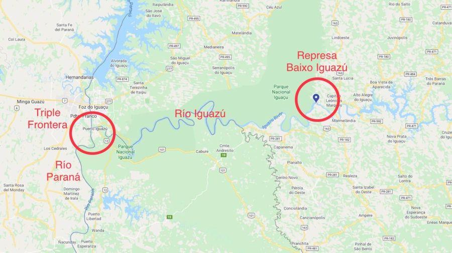 1504_mapa_represa