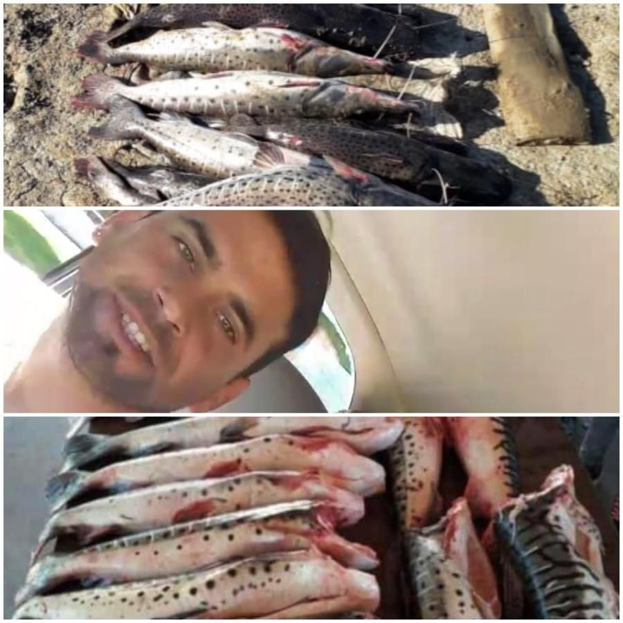 1704_helvecia_cuarentena_pesca