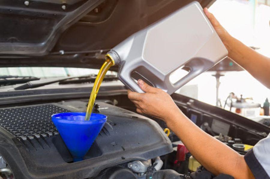 1704_mantenimiento_auto