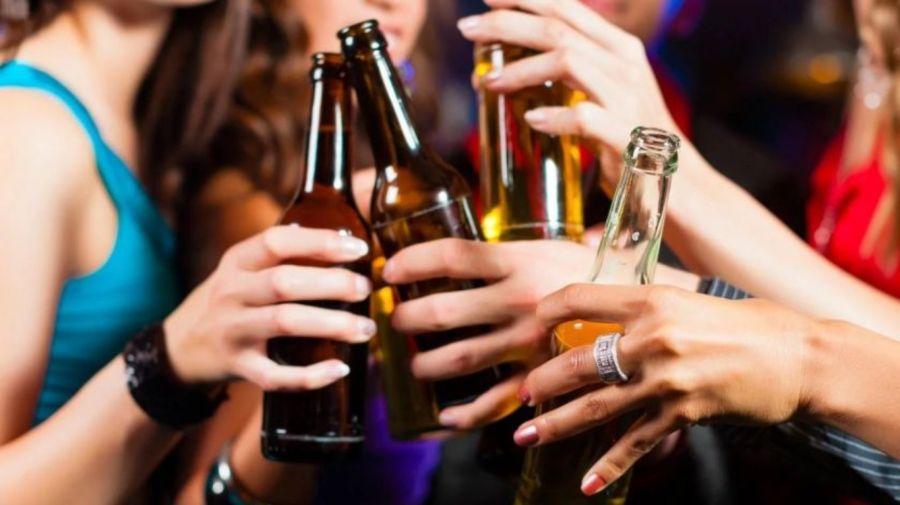 alcohol ingesta 17042020