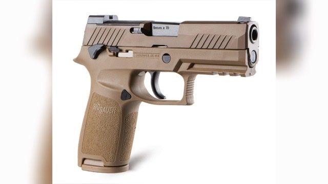 1804_pistola_sig_p320_1