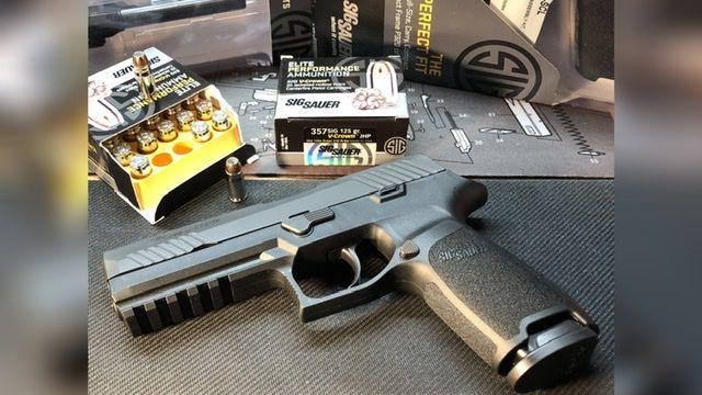 1804_pistola_sig_p320_3