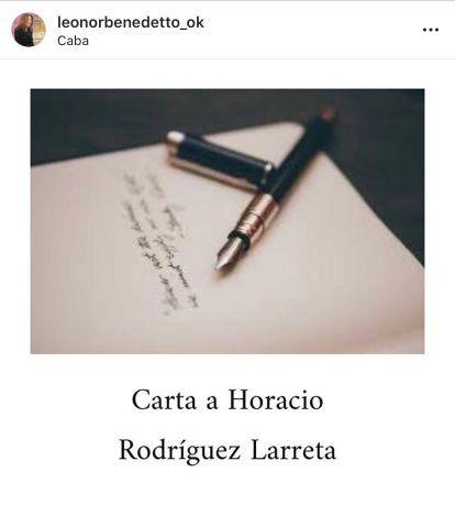 Nacha Guevara, Moria Casán, Leonor Benedetto y Graciela Borges contra la nueva disposición del gobierno de la ciudad