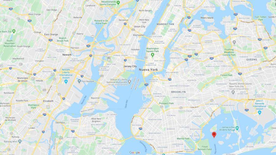 2004_mapa_delta_nueva_york