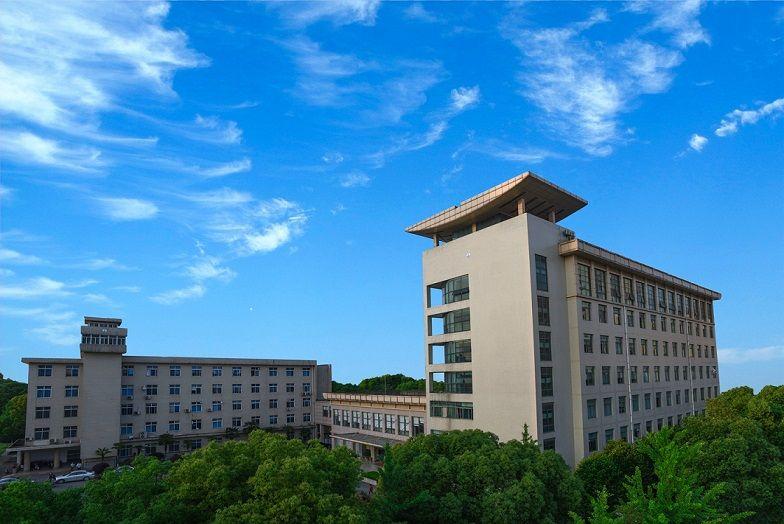 Wuhan lab