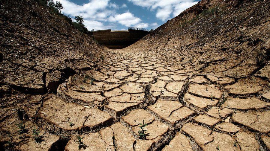 cambio climatico 20200422