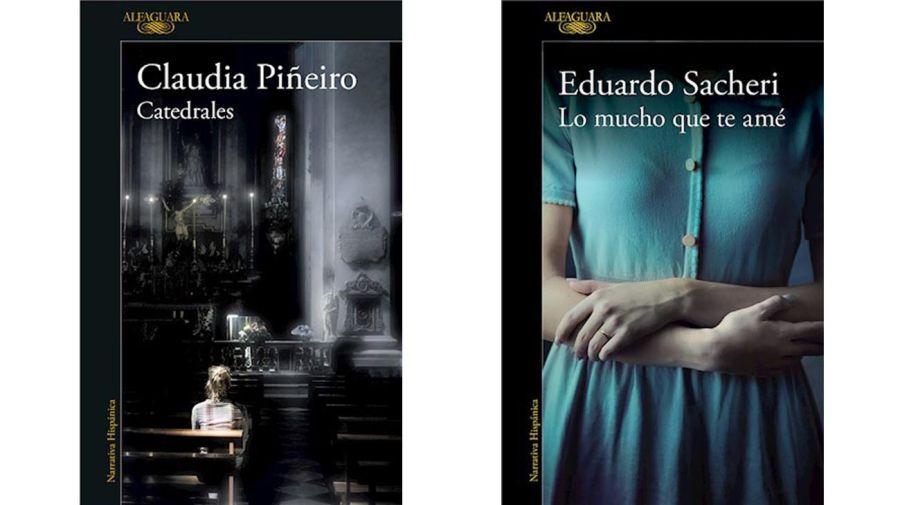 Libros digitales 20200422