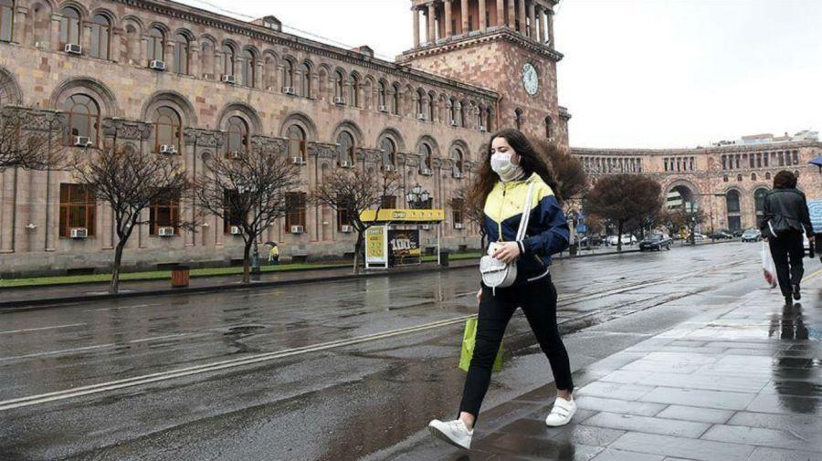0423_armenia