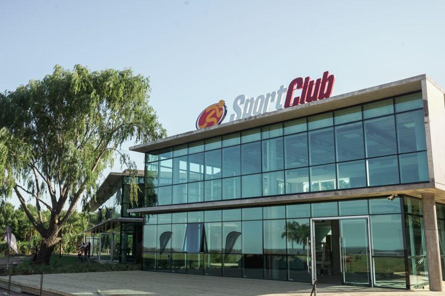 SportClub_Caras