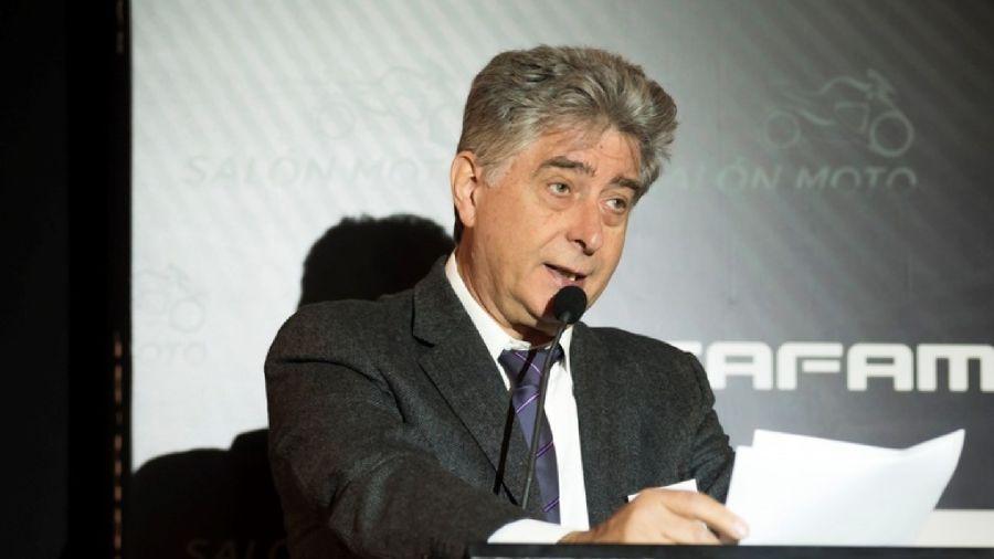 Lino Stefanuto