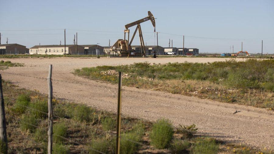 Pozos petroleros 20200428